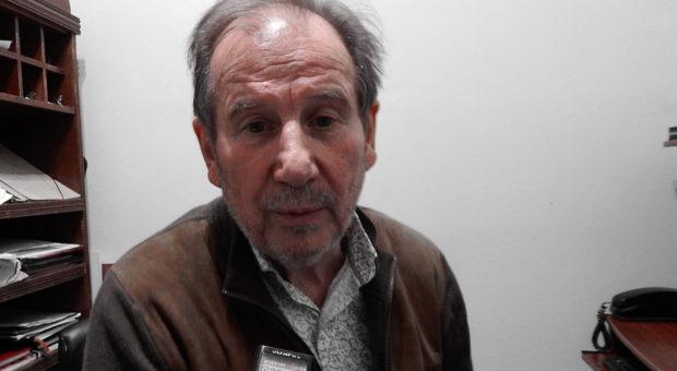 Julio Bordone