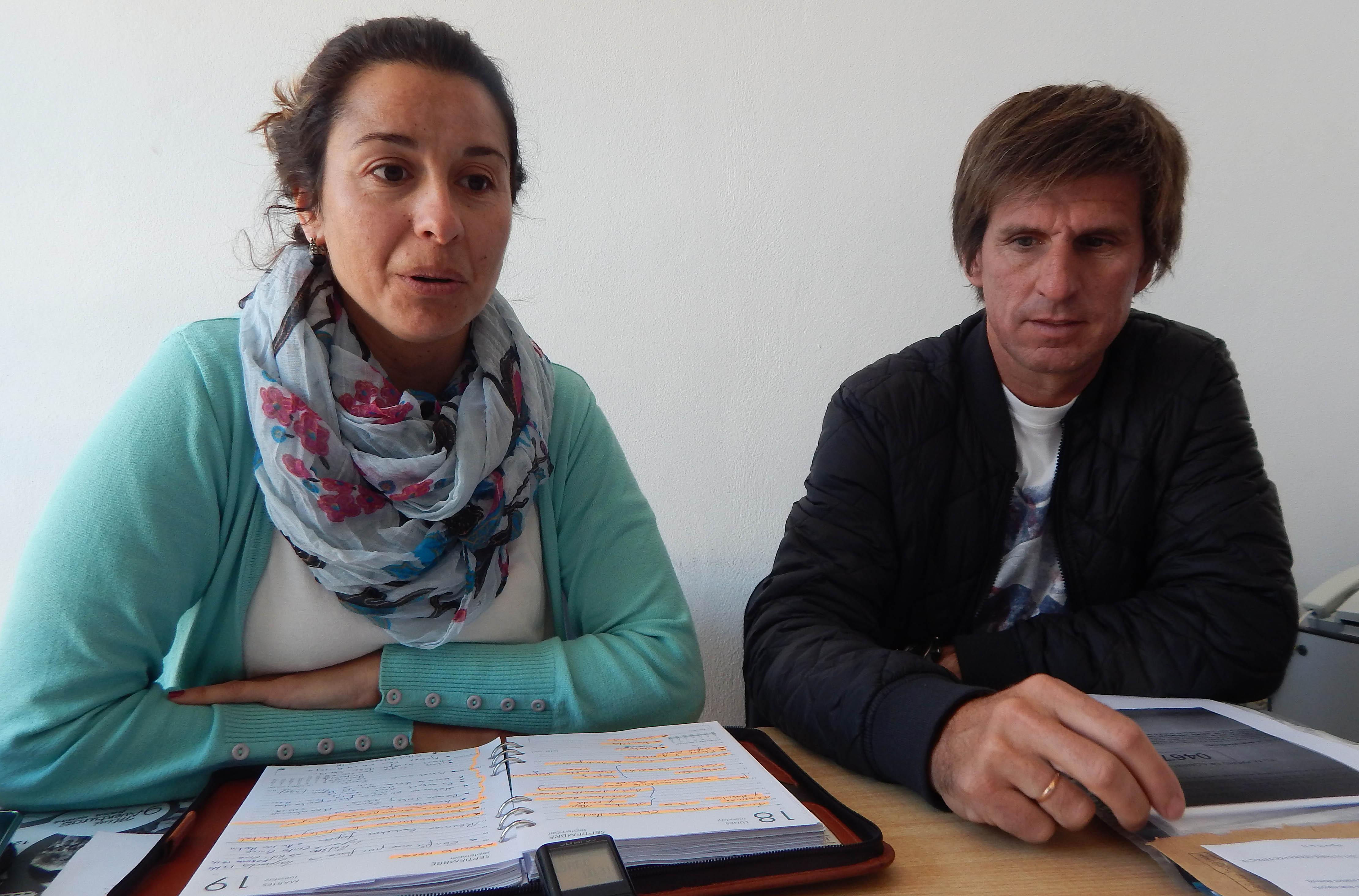 Juegos Bonaerenses: 9 de Julio llega a la final de Mar del Plata con  10 disciplinas deportivas