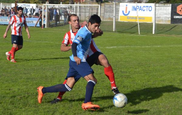 San Martin buscara recomponerse ante un duro rival que quiere ser campeon nuevamente