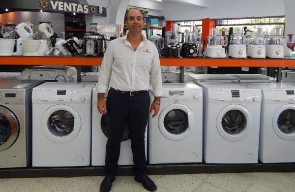 Marcelo Suanno