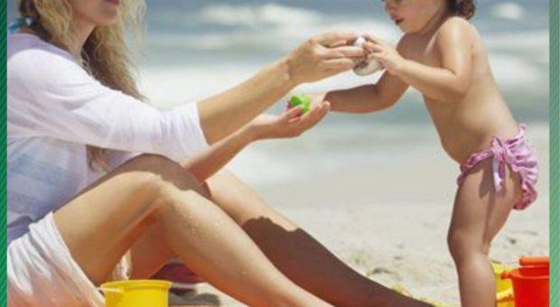 La importancia del cuidado de la piel 4