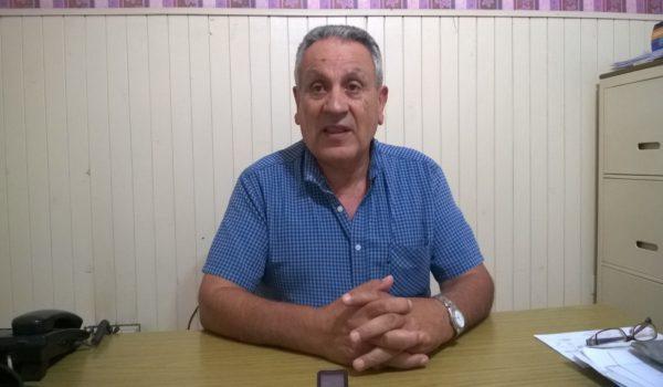 Roberto Cambello