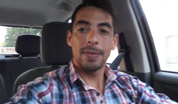 Diego Marietta se busca conocer su paradero – foto Facebook