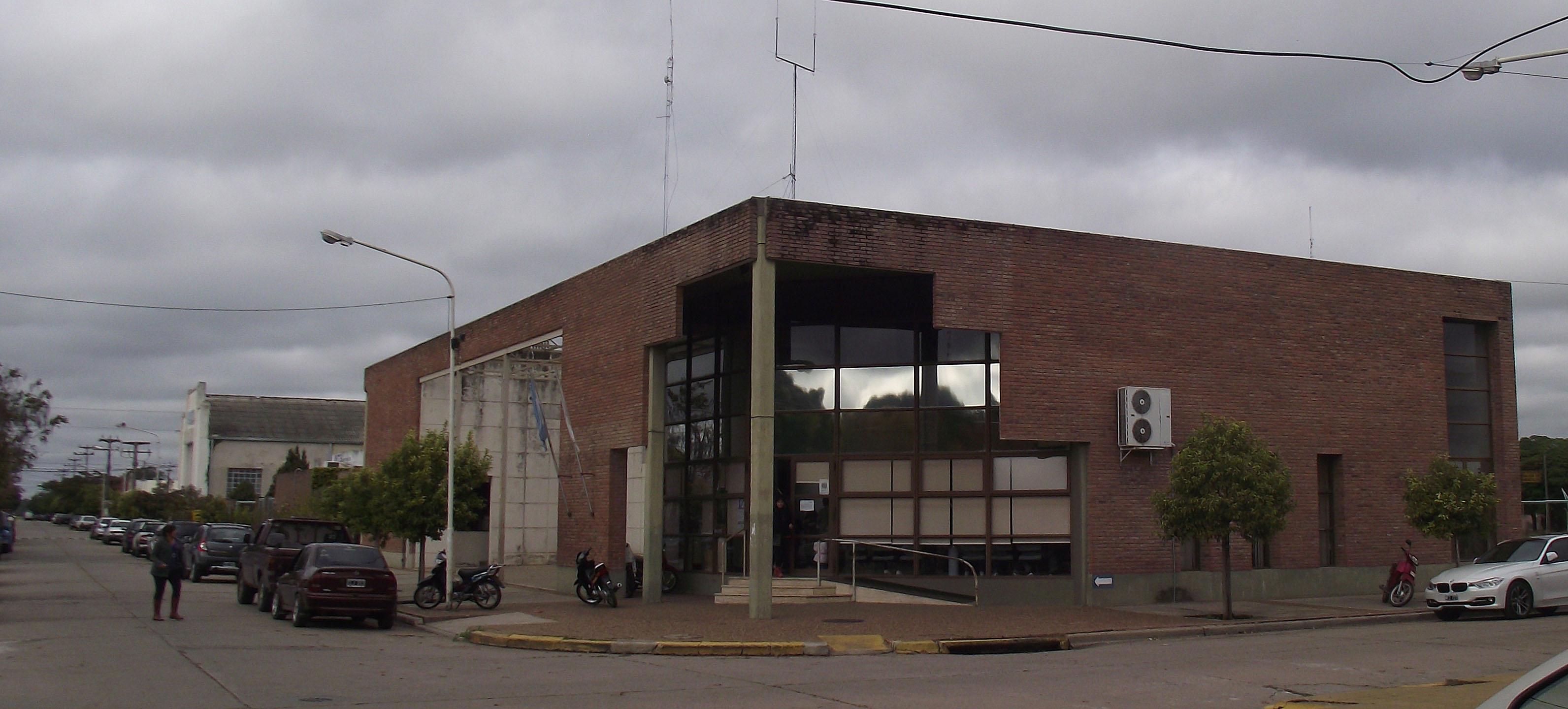 Asamblea de la CEyS Mariano Moreno: El 69º Ejercicio arroja un superávit de 32 millones de pesos