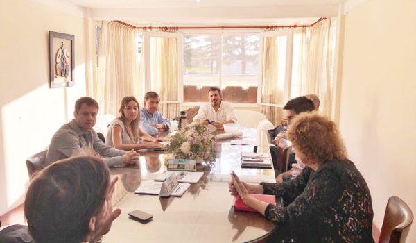 Reunión-de-la-Sociedad-Rural-de-Junín-con-legisladores-provinciales
