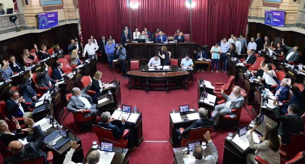 Mediación a Distancia: Instan al Senado provincial no demore su tratamiento