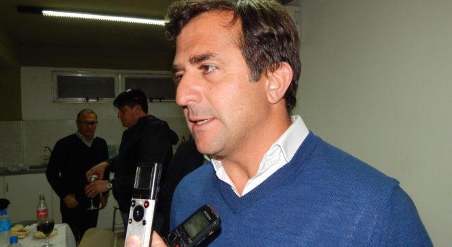 Cristian Gribaudo