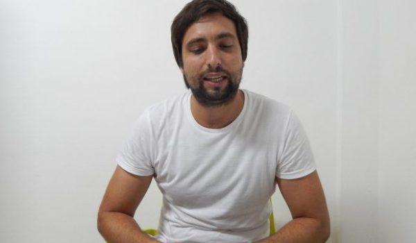 Juan Francisco Fortte tomaría la responsabilidad de Producción y empleo – imagen archivo