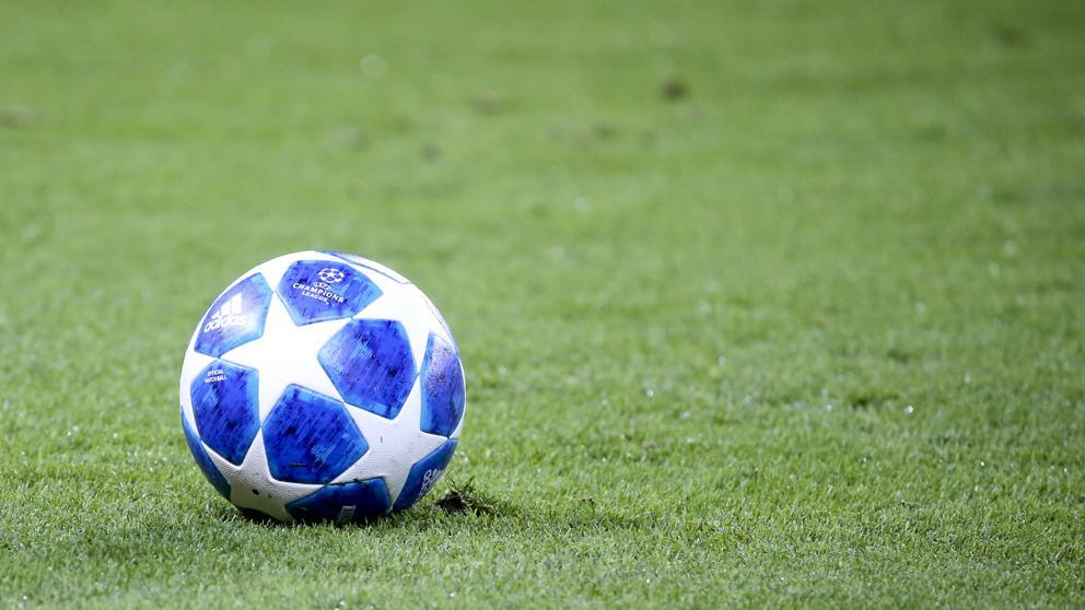 Grave: El presidente de un club del futbol nuevejuliense fue amenazado junto a su familia