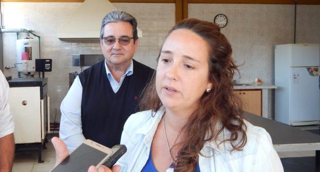 Lucia Galarreta