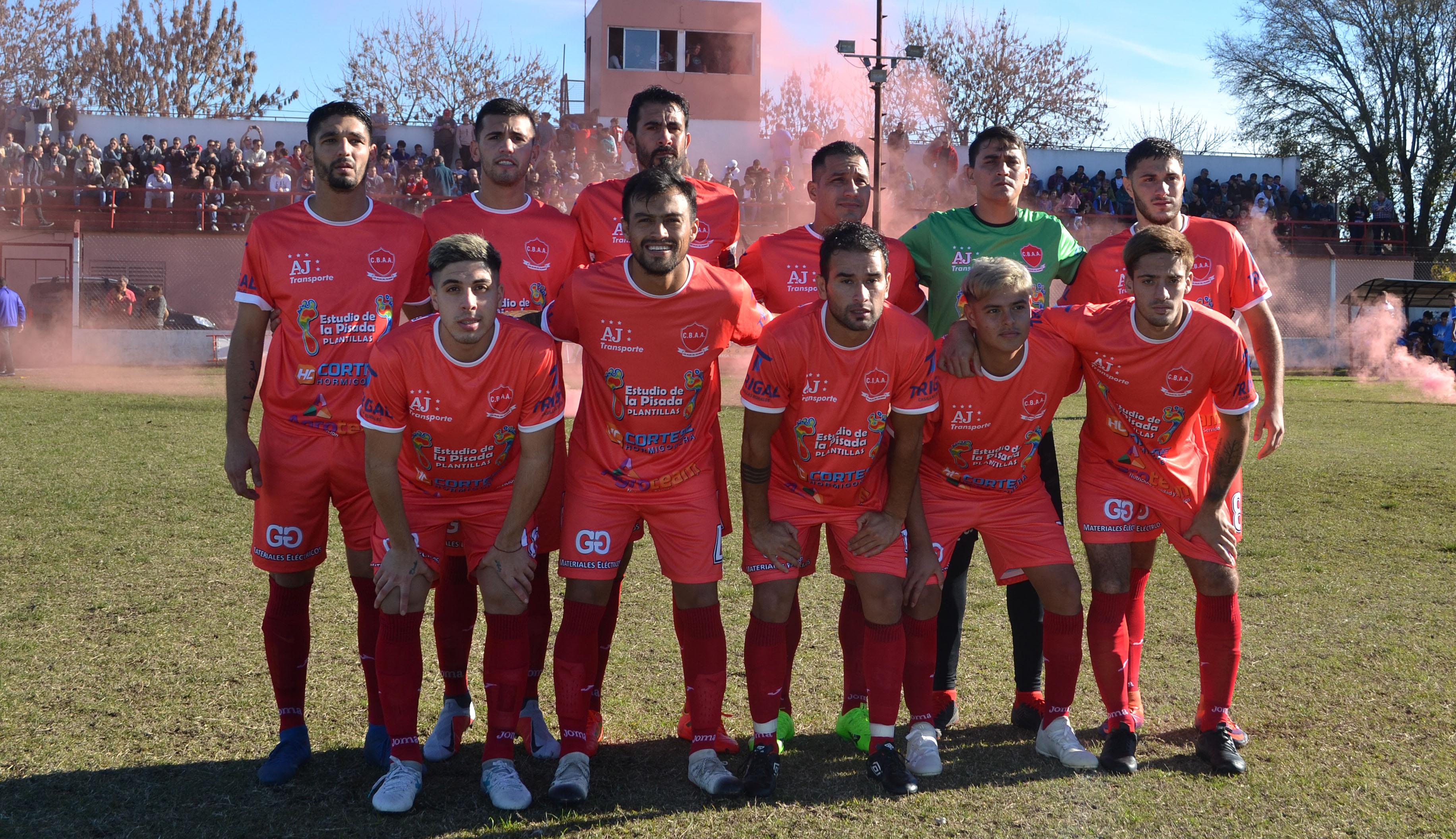 Rojos y Violetas dueños del torneo de la LNF