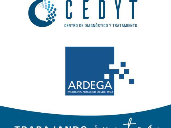 CEDyT en 9 de Julio