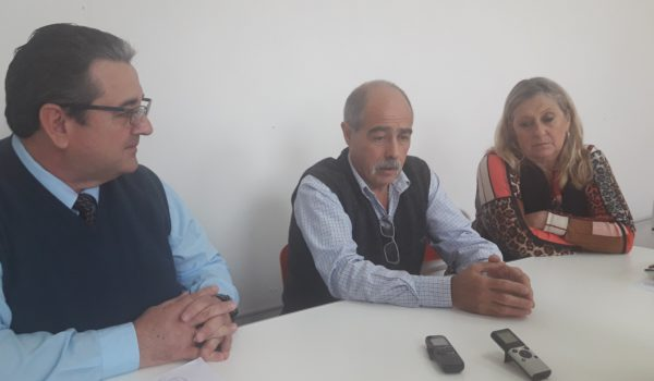 Morrone, Alonso y Vallabriga
