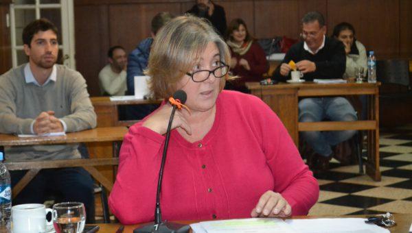 Julia Crespo