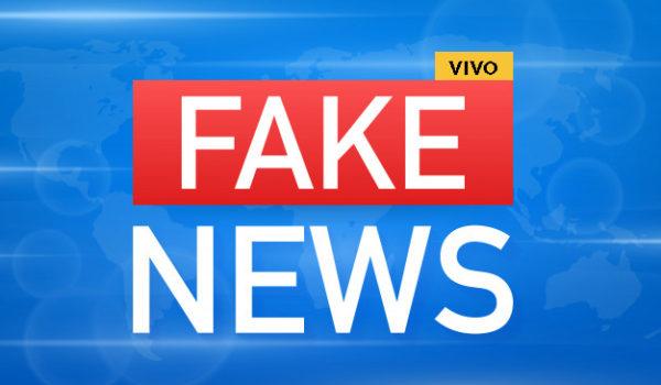 """Las """"fake news"""" son las noticias que, además de ser falsas tienen la intención de dañar, inducir al error y manipular a las audiencia"""