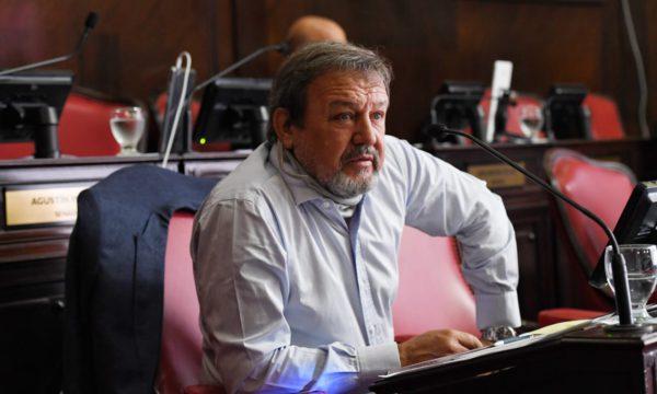 Senador Costa
