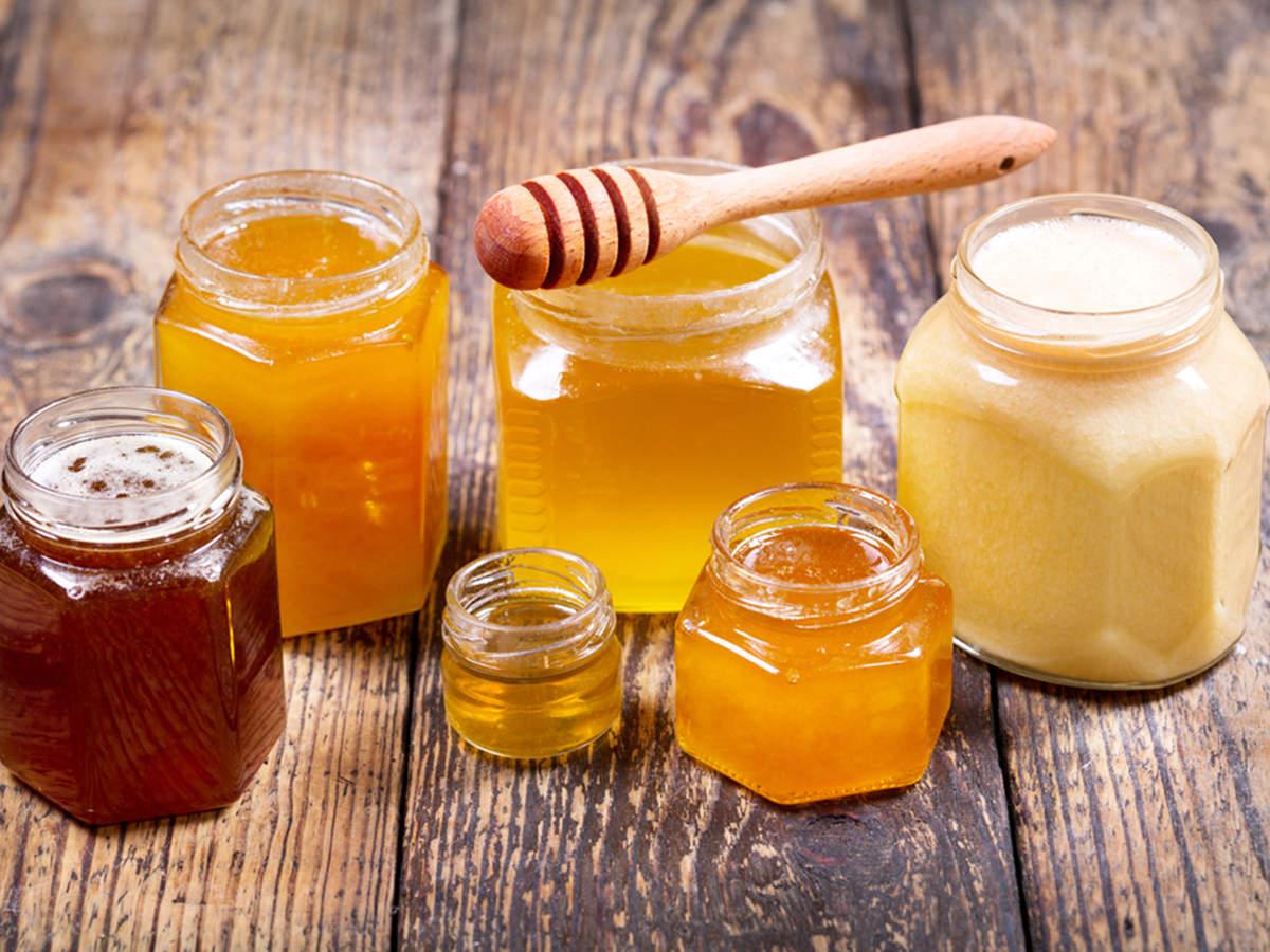 14 al 21 de Mayo, una semana ideal para conocer las virtudes de la miel en la alimentación